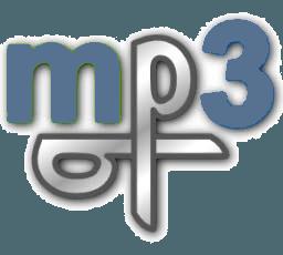 Порезка мп3 онлайн